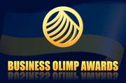 Компании – Лауреаты строительной премии-2021