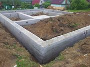 Устройство Фундамента от профи в Слониме и районе - foto 6