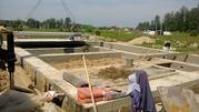 Устройство Фундамента от профи в Слониме и районе - foto 9