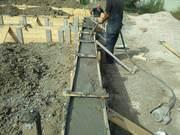 Устройство Фундамента от профи в Слониме и районе - foto 10