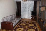 Квартира на сутки для командировочных - foto 0