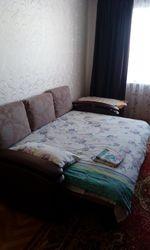 Квартира на сутки для командировочных - foto 4