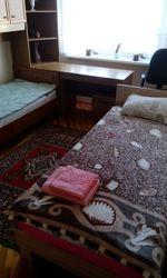 Квартира на сутки для командировочных - foto 5