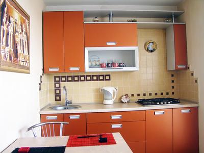 Сдается 1-ая квартира в центре г. Минска ул.Богдановича, 78 - main