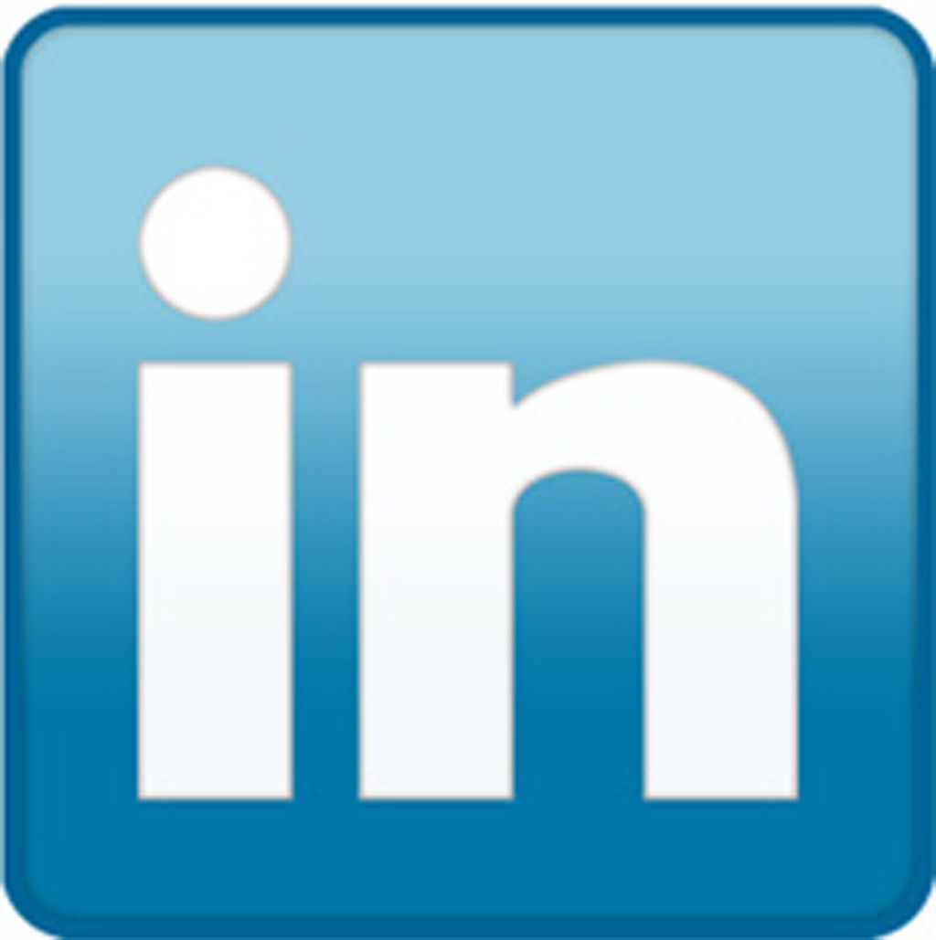 LinkedIn - ДивоСтрой - Цены, объявления, статьи и обзоры на строительные товары и услуги Беларуси